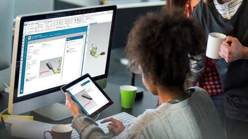 <strong>Siemens</strong> Digital Industries <strong>Software</strong> предлага безплатен абонамент за онлайн обучения