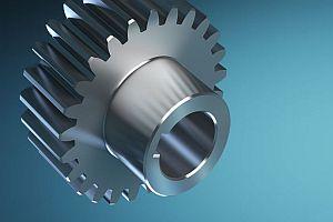 Италиански производител на прецизни механични предавки търси дистрибутори