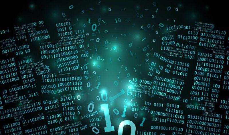 Bosch Rexroth за петте най-големи грешки при внедряването на IIoT