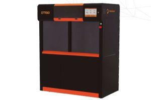B2N представя индустриалните 3D принтери на Dynamical Tools на MachTech&InnoTech 2019