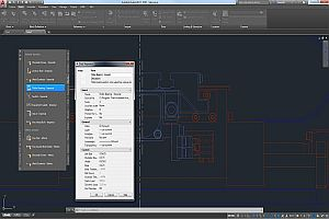 Промоция на AutoCAD, AutoCAD LT и Revit LT Suite