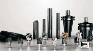 Инструменти за високоскоростна и <strong>високопрецизна</strong> <strong>обработка</strong>