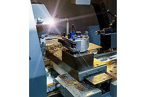 Нови ISO стандарти за оценка на енергийната ефективност на машини