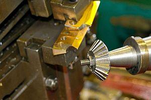 Британски производител на смазочни материали търси дистрибутори