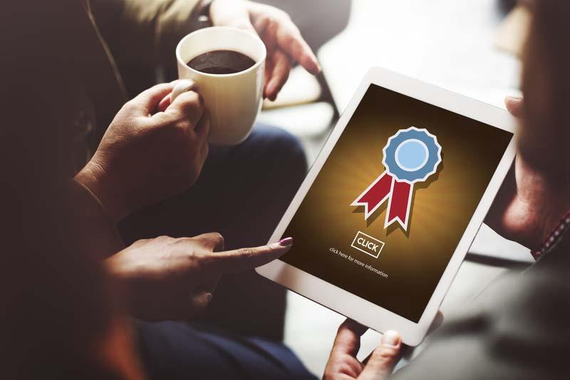 MAPAL и EMAG са в списъка на топ 500 фирми световен лидер за Германия