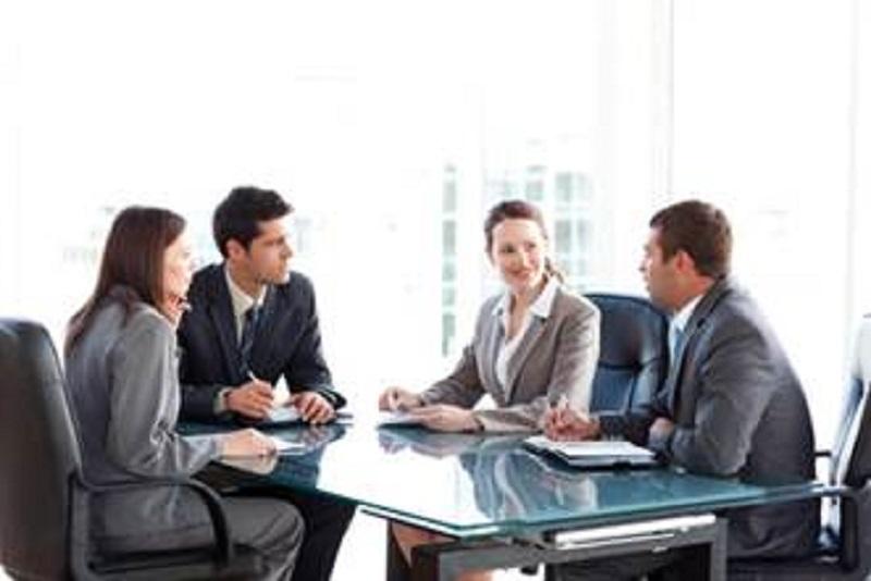 <strong>Л</strong>-<strong>Клас</strong> съобщи за нови възможности за финансиране на МСП