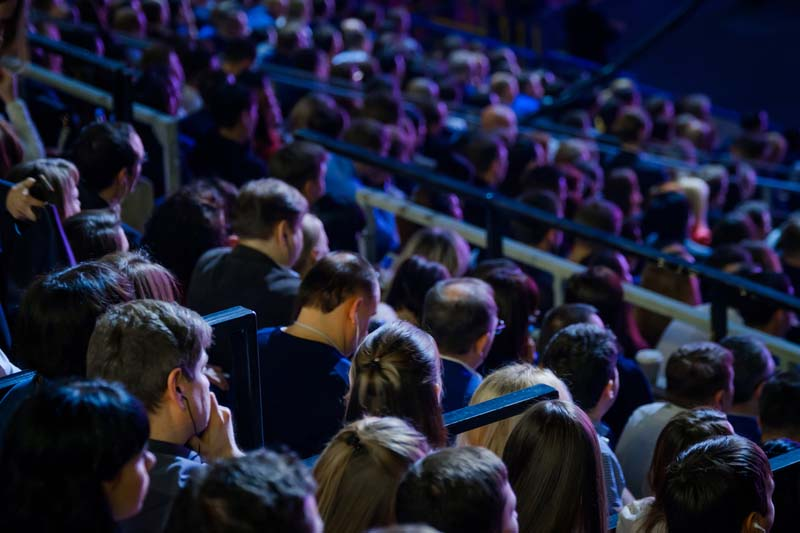 16-и Международен конгрес