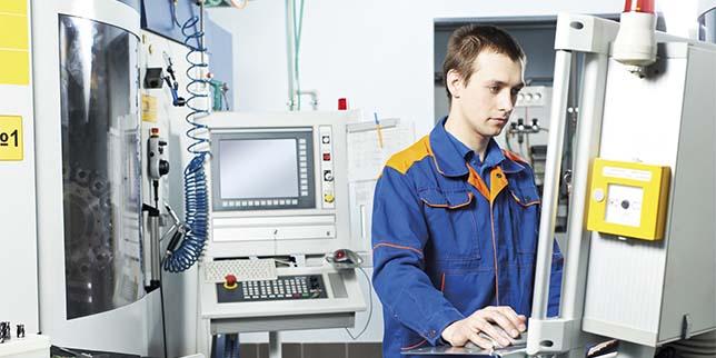 Машините като услуга (Machine-as-a-Service)