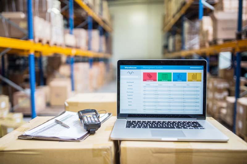 Дигитално лято 2020 приключи с обучителен уебинар за новата версия на система Техноклас