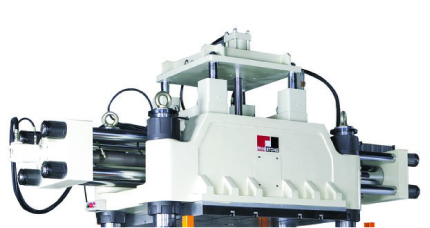 16-23 октомври - PAN STONE EUROPE ще представи <strong>машини</strong> за шприцоване и формоване на К 2013