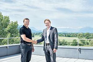 Meusburger придобива софтуерната компания Segoni