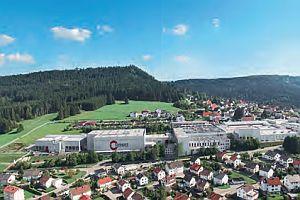 Meusburger и Hermle ще проведат съвместен семинар в Пловдив