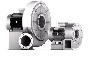 Серия високооборотни вентилатори с удължен живот от <strong>Elektror</strong>