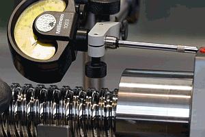 Прецизна и надеждна <strong>линейна</strong> технология от Bosch Rexroth