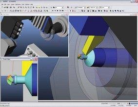 Рапид Прогрес ще представи решения за CAD/CAM проектиране на MachTech & Metal 2014