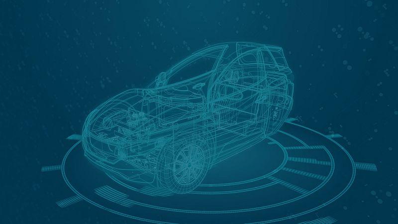 30-дневен безплатен тест на Siemens NX