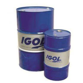 Шпинделно масло Broches VG 10 от Igol