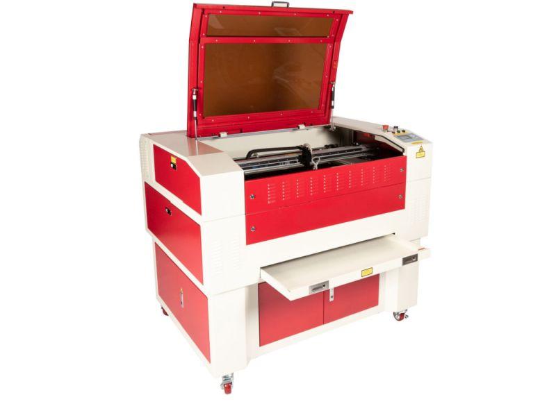 Британски доставчик на машини за <strong>лазерно</strong> <strong>рязане</strong> търси дистрибутори