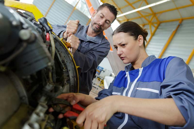 ДП РАО търси доставчик на <strong>винтов</strong> <strong>компресор</strong> и ресивер за сгъстен въздух