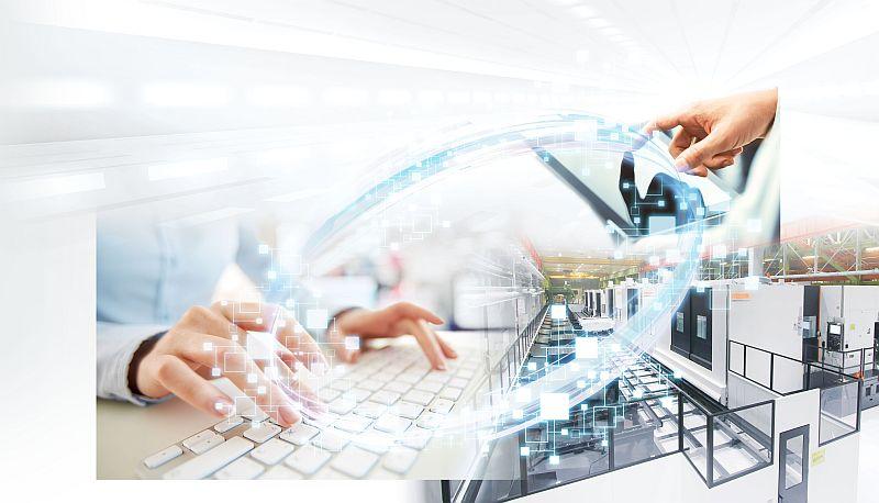 Оборудване в интелигентни заводи от Индустрия 4.0 ще бъде акцент в участието на <strong>Бимекс</strong> на MachTech 2018