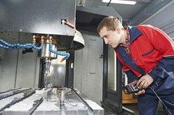5 големи предприятия ще внедряват иновации по ОП Конкурентоспособност