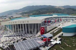 Български фирми с възможност за посещение на Maktek 2019 в Измир
