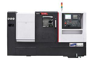 CNC стругове SMEC на специални цени