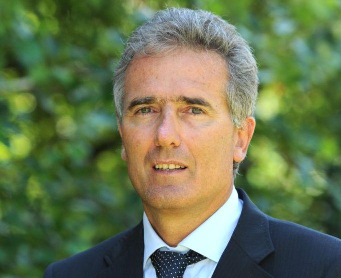 Назначиха главен комисар на EMO Milano 2021