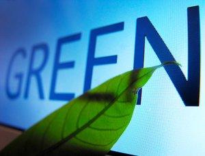 Осем машиностроителни фирми с одобрени проекти за зелени иновации