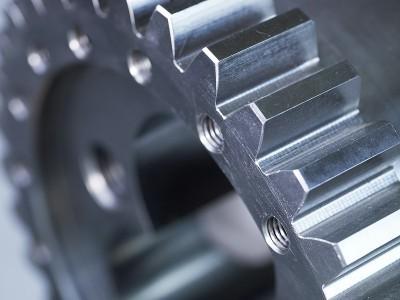 Австрийски машиностроителни компании с участие на МТП