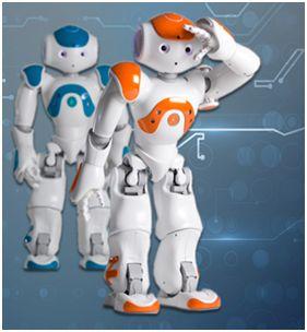 Високотехнологични решения за иновативни инженери