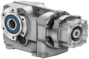 Siemens представи нов адаптер за свързване на мотор-редуктори Simogear към различни серводвигатели
