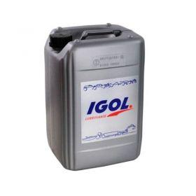 Компресорно масло Compressor R 46 от Igol