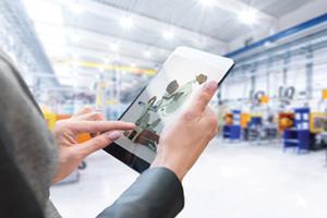 SolidWorks представя възможности за създаване на продуктови материали в нова е-книга