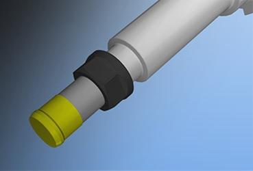 DP Technology провежда уебинар за работата със специализирани инструменти и ESPRIT