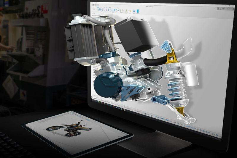 До 25% отстъпка за Autodesk лицензи