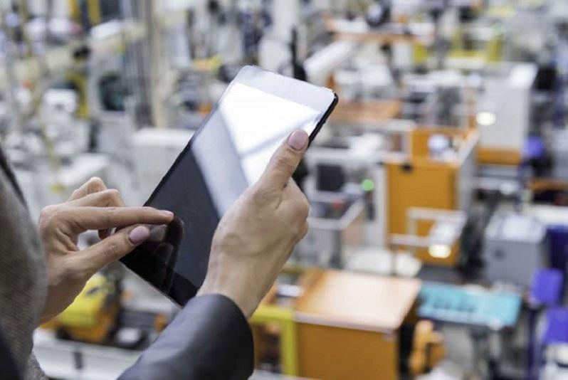 <strong>Хайкад</strong> внедри CATIA в пет нови компании и откри високотехнологична лаборатория през т. г.