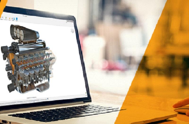 Autodesk Fusion 360 на промоционална цена