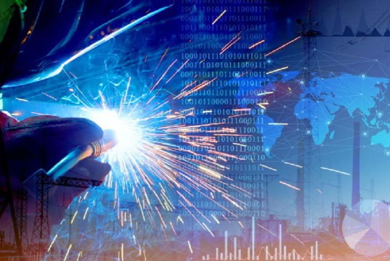 Международният форум за машиностроене и индустриален инженеринг 2021 ще се проведе онлайн