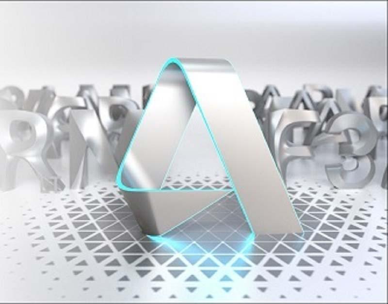 Autodesk Flash Promo - до 20% отстъпка на избрани продукти