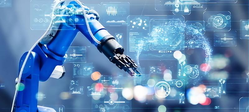 <strong>EEN</strong> организира виртуални срещи по време на International Machinery Forum 2021