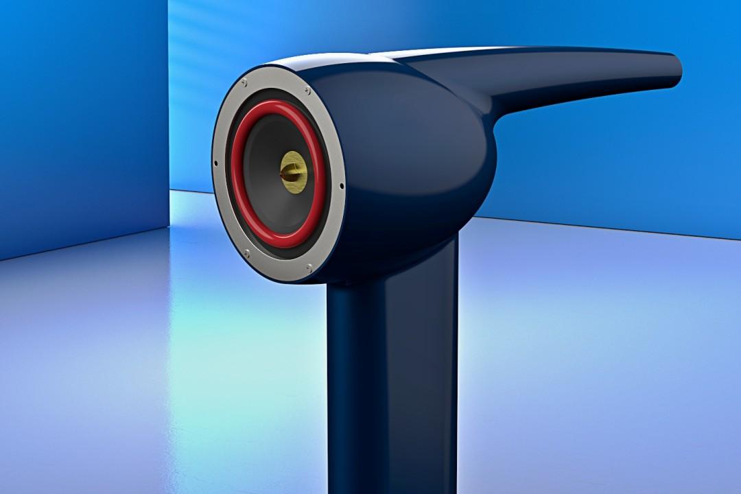 Непрекъс<strong>на</strong>то подобряване <strong>на</strong> продуктите със Siemens Solid Edge 2021 - CAD/CAM