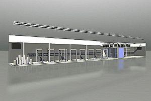ЛД ще представи нови продукти на партньорите си на МТП Пловдив