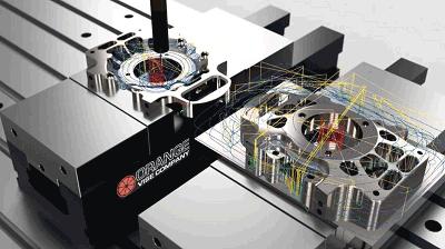 20% отстъпка на <strong>Autodesk</strong> Fusion 360