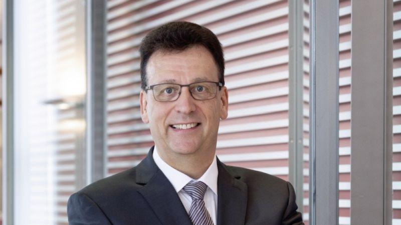 Бизнес сегментът за Industry 4.0 на <strong>Schaeffler</strong> с нов ръководител