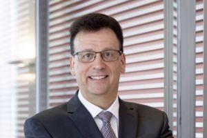 Бизнес сегментът за Industry 4.0 на Schaeffler с нов ръководител