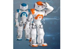 SolidWorks – високотехнологични решения за иновативни инженери