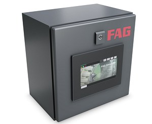 ���� Plug-and-Play ������� �� ������� �� ����������� �� Schaeffler