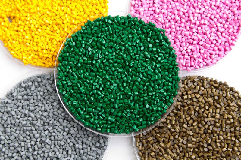 <strong>Хайкад</strong> <strong>Инфотех</strong> представя уебинар за почистващи гранулати при производство на пластмасови изделия