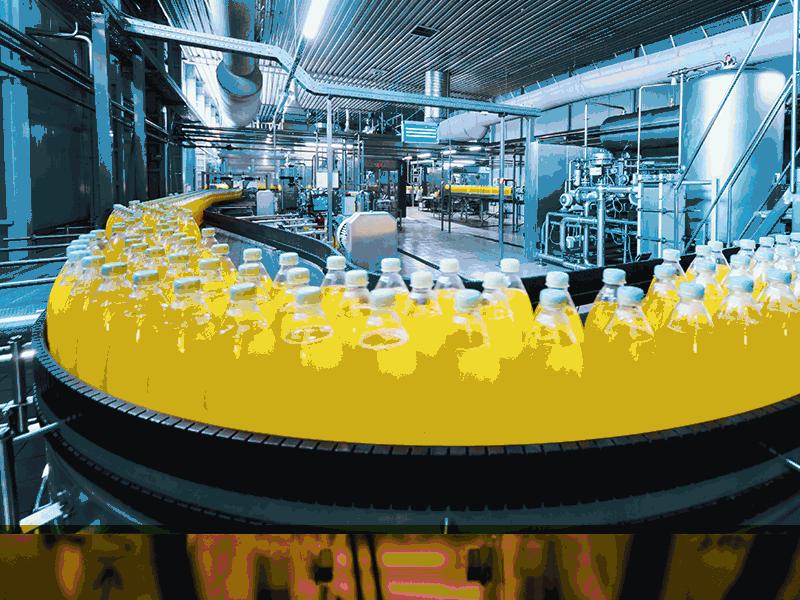 6 вида продукти, които оптимизират процесите в пакетиращата индустрия
